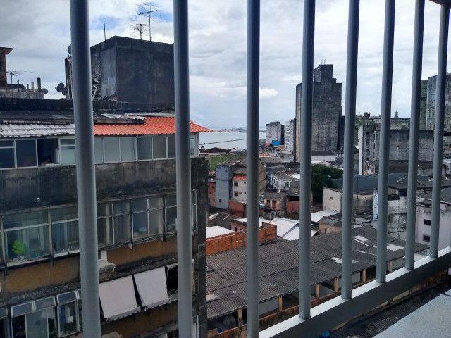 Apartamento para venda com 70 m² com 2 quartos no Dois de Julho - Salvador - BA - Foto 3