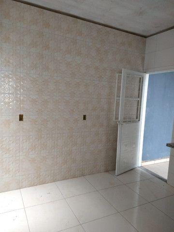 Linda Casa Condomínio Nova Campo Grande - Foto 5
