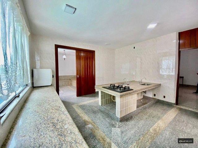 BELO HORIZONTE - Casa Padrão - São José - Foto 17