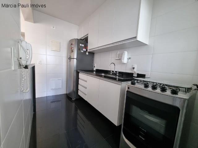 Apartamento para venda tem 72 metros quadrados com 2 quartos em Bairro da Paz - Salvador - - Foto 3