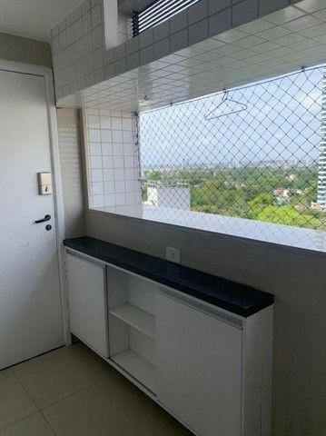 Recife - Apartamento Padrão - Casa Forte - Foto 14