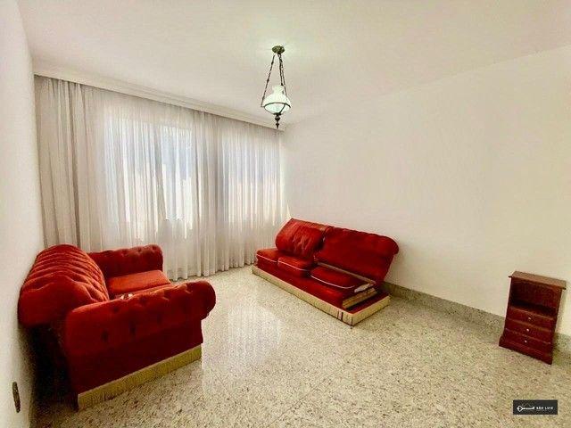 BELO HORIZONTE - Casa Padrão - São José - Foto 6