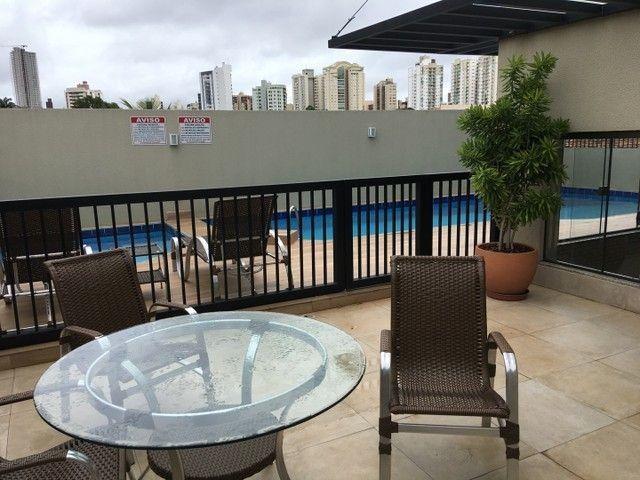 Apartamento, Parque Amazônia, Goiânia - GO | 165162 - Foto 3
