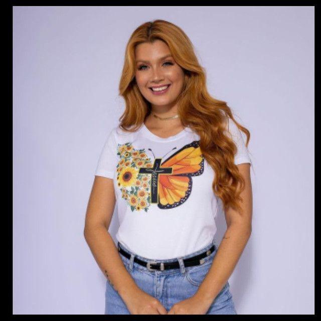 Camiseta feminina, t_shirts,XGG