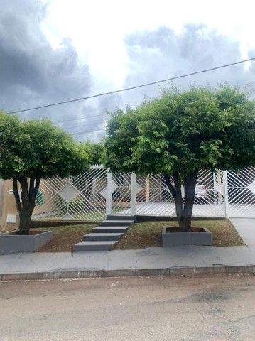Casa de 3Q, 1 suíte, na Vila Jardim da Vitória, próximo ao Parque das Laranjeiras - Foto 11