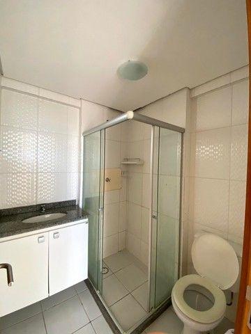 Vendo Excelente Apartamento no Edifício Sorrento. 2/4 Nascente  - Foto 13