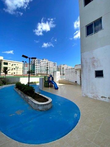 Vendo Excelente Apartamento no Edifício Sorrento. 2/4 Nascente  - Foto 20