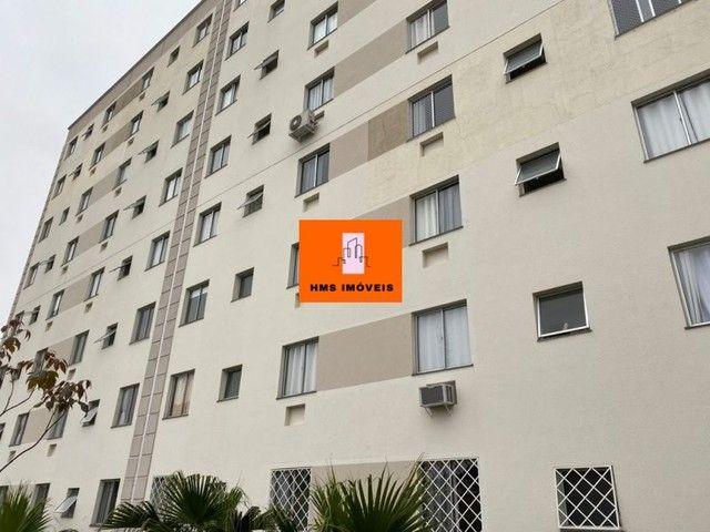 Curitiba - Apartamento Padrão - Fanny - Foto 17