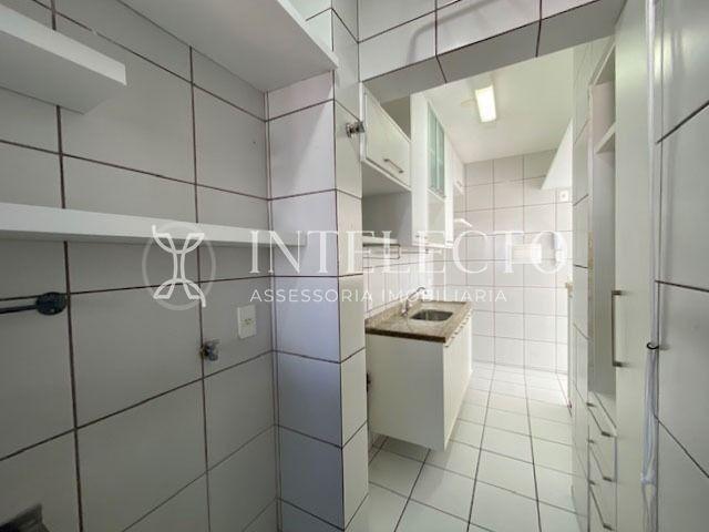 Vendo apartamento Tirol - Foto 9