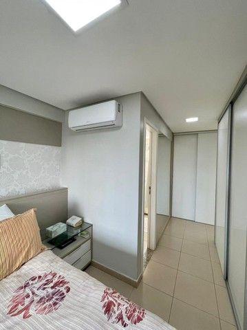 Apartamento, Vender - 000211 - Foto 12