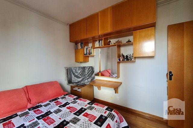 Apartamento à venda com 3 dormitórios em Santa efigênia, Belo horizonte cod:329073 - Foto 8