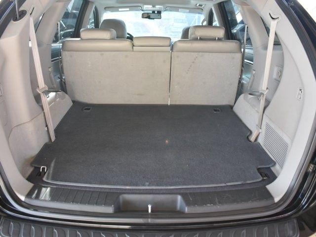 Hyundai vera cruz 2010 3.8 mpfi 4x4 v6 24v gasolina 4p automÁtico - Foto 15