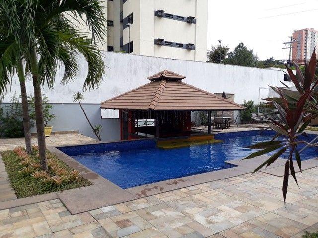 Apartamento à venda com 2 dormitórios em Adrianópolis, Manaus cod:AP0829 - Foto 16