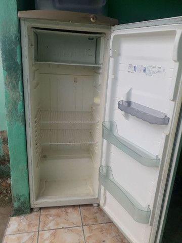 geladeira com defeito  - Foto 3