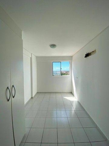 Vendo Excelente Apartamento no Edifício Sorrento. 2/4 Nascente  - Foto 11