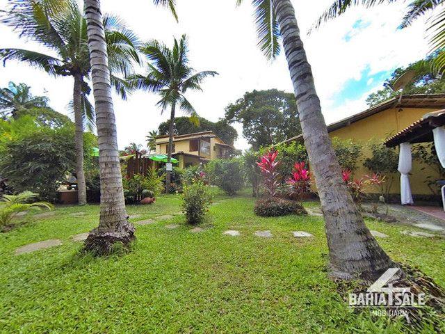 Pousada com 12 dormitórios à venda, 600 m² por R$ 1.490.000,00 - Imbassai - Mata de São Jo - Foto 10