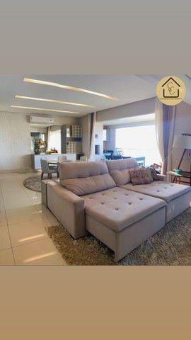 Vendo apartamento no Peninsula Way - Foto 6