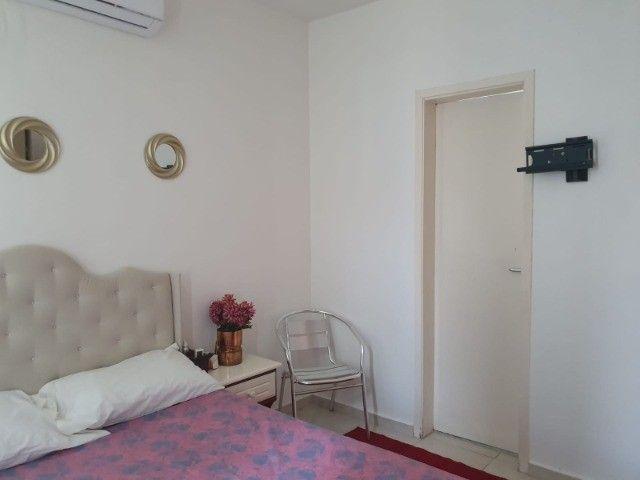 Transf. Lindo Apartamento de 03 Qts S/ 01 Sts no Cd: Allegro,  ac: contrato de particular - Foto 8