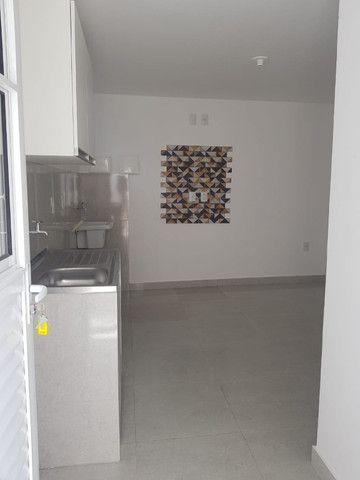 Kitnets, 1 quarto no Manaira! - Foto 5