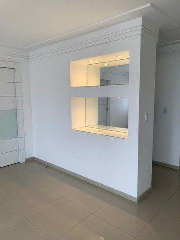Recife - Apartamento Padrão - Casa Forte - Foto 11