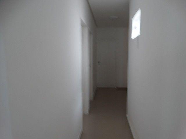 Casa na Barra Nova com 3 quartos, 1 suíte e área de lazer por 335mil! - Foto 17