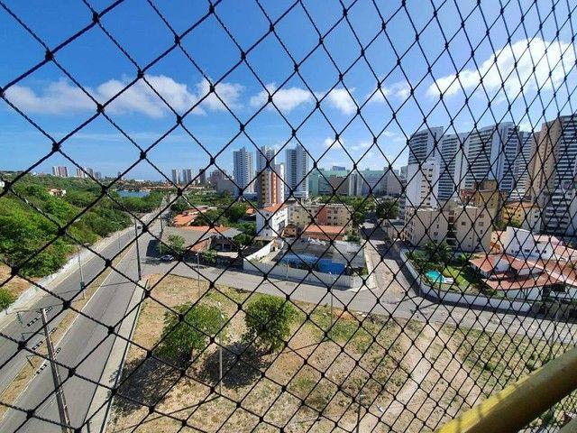 Apartamento Edificio Porto Seguro - Foto 3