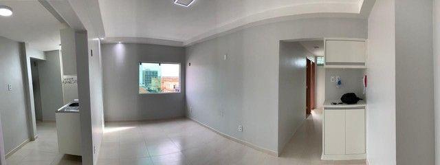 Apartamento 2 Quartos · Cond Maximino Correa. Centro - Foto 8