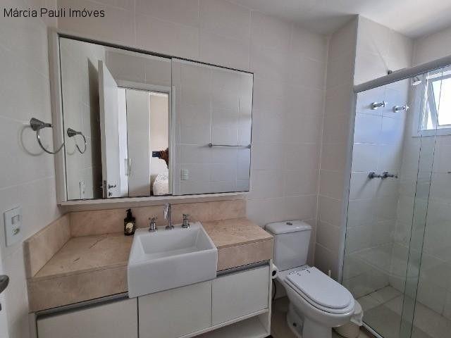 Apartamento para venda tem 72 metros quadrados com 2 quartos em Bairro da Paz - Salvador - - Foto 11