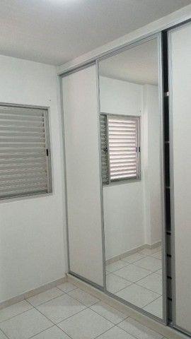 Apartamento, Parque Amazônia, Goiânia - GO | 220277 - Foto 12