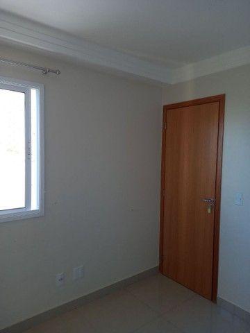 Apartamento, Parque Amazônia, Goiânia - GO | 14078