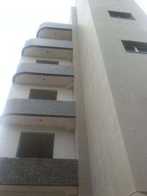 Apartamento à venda, Padre Eustáquio, Belo Horizonte. - Foto 4