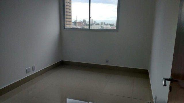 VENDE-SE excelente apartamento no edifício COSTA BRAVA no bairro GOIABEIRAS. - Foto 5