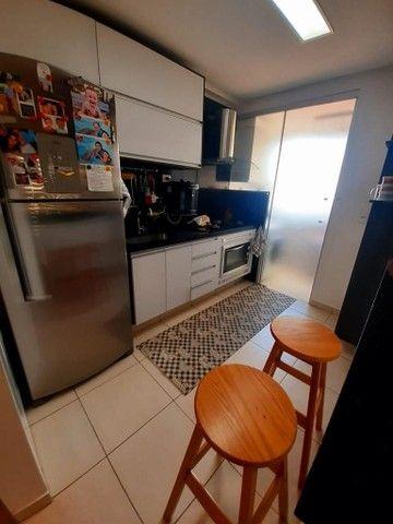 Apartamento, Parque Amazônia, Goiânia - GO   946752 - Foto 9