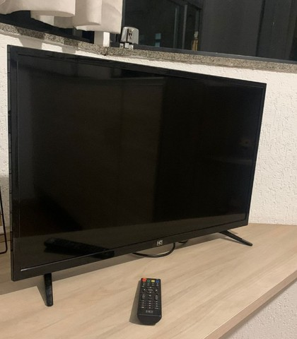 """TV Led 32"""" HQ  - Foto 4"""