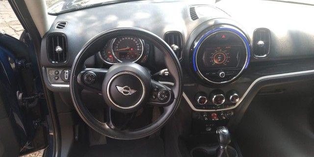 Grande oportunidade Mini Cooper aceito troca em carro de menor valor. - Foto 18