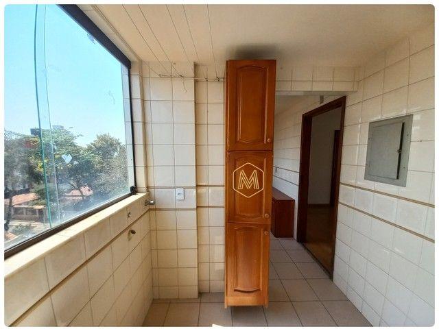 LINDO APARTAMENTO 92 M² COM VISTA PANORÂMICA - ITAPOÃ - Foto 16