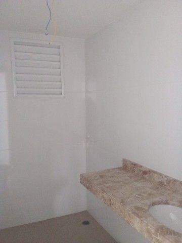Apartamento 3 quartos, 101m, Cambeba - Foto 19