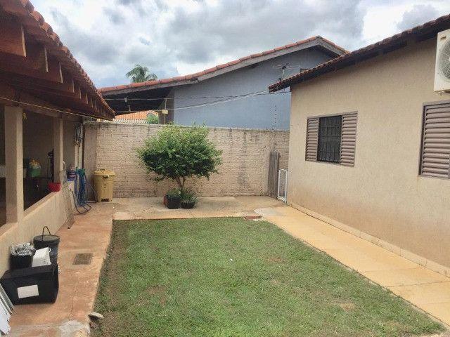 Lindas Casas são 02 Casas com entrada separa Nossa Sra. Das Graças - Foto 10