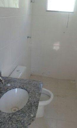 Apartamento à venda, Padre Eustáquio, Belo Horizonte. - Foto 17