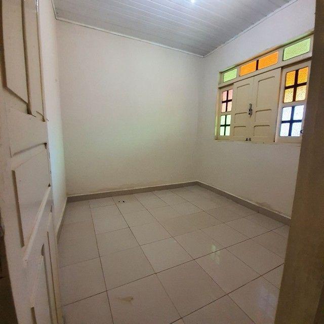 Alugo casa - Foto 6