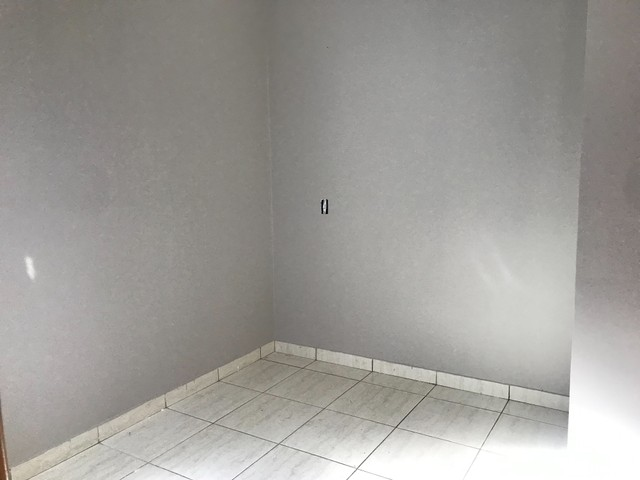Casa de 3 quartos com suíte - Goiânia -Go - Foto 15