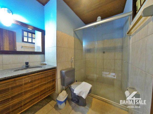 Pousada com 12 dormitórios à venda, 600 m² por R$ 1.490.000,00 - Imbassai - Mata de São Jo - Foto 19