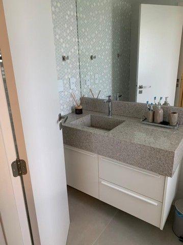 Apartamento para venda tem 222 metros quadrados com 3 quartos em Guaxuma - Maceió - AL - Foto 16