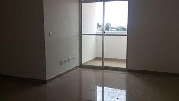 Apartamento à venda, São Sebastião, Belo Horizonte.