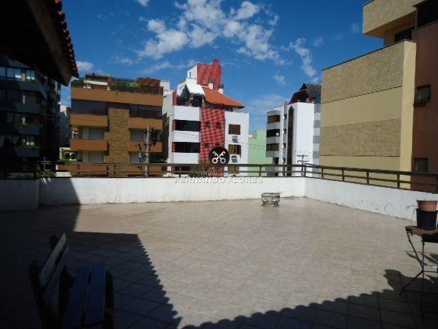 Santa Maria - Casa Padrão - Centro - Foto 11