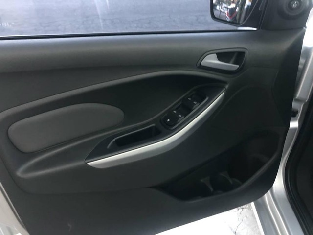 Ford KA SEL 1.5 HA - Foto 18