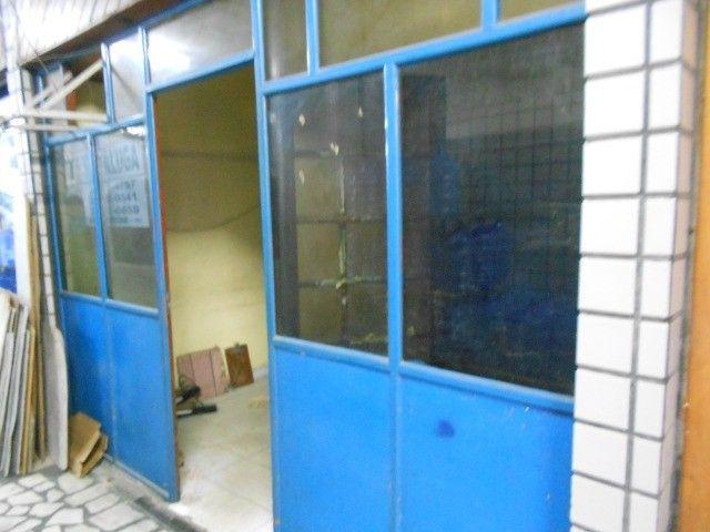 Rua Senador Vergueiro 203-B Box 13 - Foto 11
