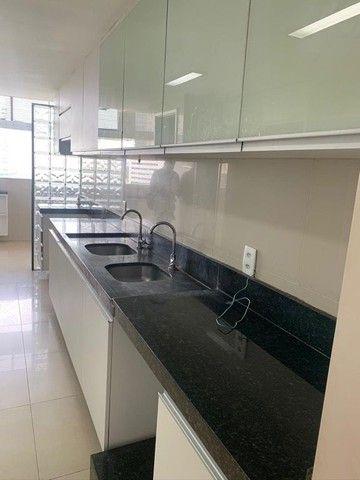 Recife - Apartamento Padrão - Casa Forte - Foto 15