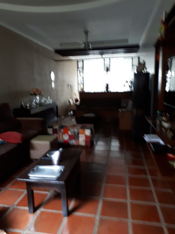 Casa - 303,5m² (área construída + terreno) - 3 quartos - Centro - Foto 15