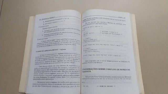 Treinamento em Linguagem C - Curso Completo - Módulo 1 - Foto 4